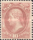 [War Department Issue, type I5]