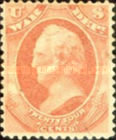 [War Department Issue, type I8]