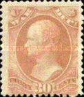 [War Department Issue, type I9]