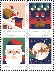 [A Visit from St. Nick, type ]