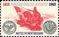 [Battle of New Orleans, Typ AAO]
