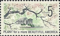 [Beautification of America, Typ ACK]