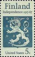 [Finland Independence, Typ ADA]