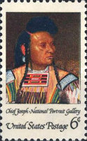 [American Indian, Typ AEE]