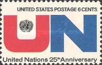 [United Nations, type AGD]