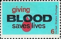[Blood Donor, type AGJ]