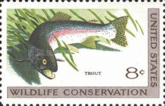 [Wildlife Conservation, type AGL]