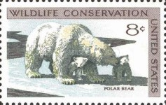 [Wildlife Conservation, type AGN]