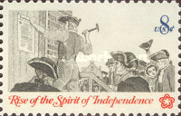 [Rise of the Spirit of Independence, Typ AIJ]