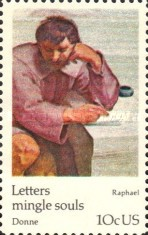 [Universal Postal Union Issue, Typ AJY]