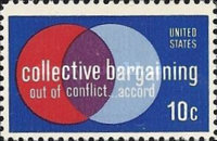 [Collective Bargaining, Typ ALA]