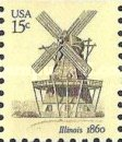 [Windmills - Yellow paper, type AUH]