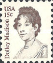 [Dolley Madison, Typ AUV]