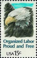 [Organized Labor, Typ AVE]