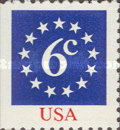 [Flags - Booklet stamps, Typ AXJ]