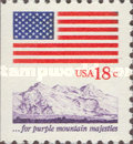 [Flags - Booklet stamps, Typ AXK]