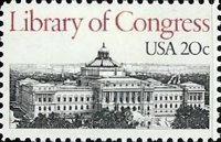 [Library of Congress, Typ BBO]