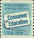 [Consumer Education - Coil stamp, Typ BBP]