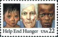[Help and Hunger, Typ BHO]