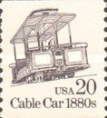 [Transportation Issue - Coil Stamps, Typ BMD]