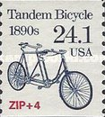 [Transportation Issue - Coil Stamps, Typ BMG]