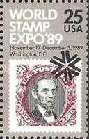 [International Stamp Exhibition