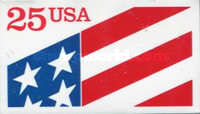 [Flag - Self-adhesive, type BTP]