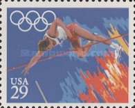 [Olympic Games - Barcelona, Spain, type BVV]