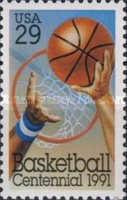 [Basketball, type BWL]