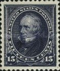 [Henry Clay, 1777-1852, Typ CE]