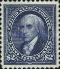 [Thomas Madison, 1751-1836, Typ CH]