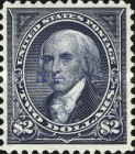 [Thomas Madison, 1751-1836 - Watermarked, Typ CH2]