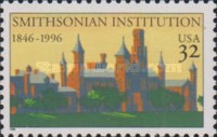 [Smithsonian Institution, Typ CPP]