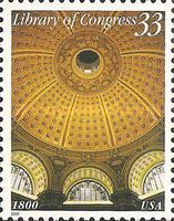 [The 200th Anniversary of Library of Congress, type DJV]