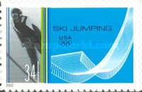 [Winter Sports - Self-Adhesive, Typ EAC]