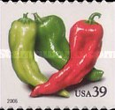 [Crops of the Americas - Self-Adhesive Coil Stamps, Typ EUS]
