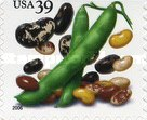 [Crops of the Americas - Self-Adhesive Booklet Stamps, Typ EUT1]