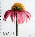[Flowers - Self-Adhesive Coil Stamps, Typ FFB]