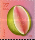[Tropical Fruits - Self-Adhesive, Typ FIP]