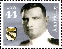 [Distinguished Sailors - Self-Adhesive Stamps, type FQO]