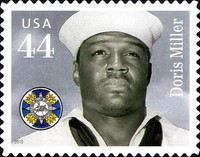 [Distinguished Sailors - Self-Adhesive Stamps, Typ FQP]