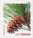 [Christmas - USA Forever - Self-Adhesive Stamps (44 cents), Typ FTA1]