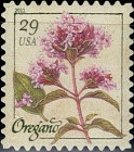 [Herbs - Self-Adhesive Stamps, Typ FTT]