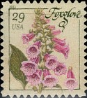 [Herbs - Self-Adhesive Stamps, Typ FTV]