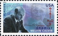 [Nobel Prize Winners - Self-Adhesive Stamps (44 cents), Typ FVM]