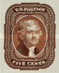 [Thomas Jefferson, 1743-1826, type G]