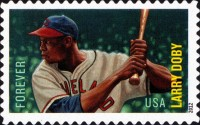 [Major League Baseball All-Stars - Self Adhesive Stamps, Typ GAK]