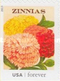[Vintage Seed Packets, Typ GHW]