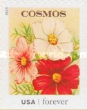[Vintage Seed Packets, Typ GIA]