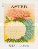 [Vintage Seed Packets, Typ GIB]